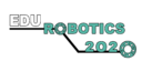 Educational Robotics International Conference